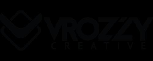 Vrozzy Creative